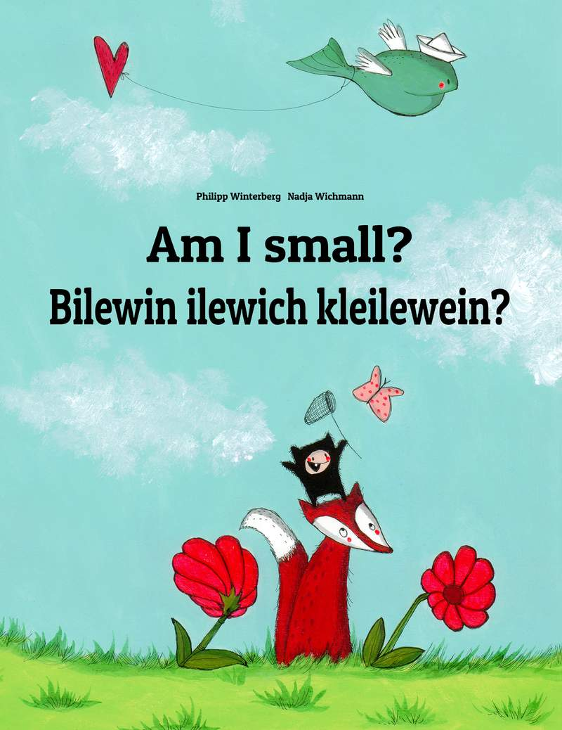Bilewin ilewich kleilewein?